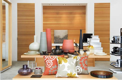 Finest Browse By Topic Home Insights With Home Accessories