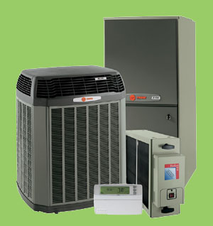 How To Find The Best Furnace Prices