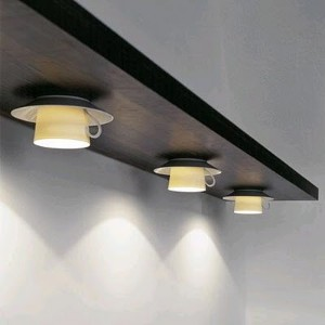 BATHROOM LIGHT BULBS - Bathroom Furniture