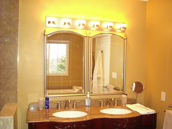 Amazing Bathroom Vanity Lights 600 x 450 · 34 kB · jpeg