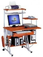 Ergonomic Computer Desks