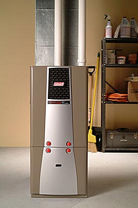 Furnace prices home insights for How to choose a furnace for your home