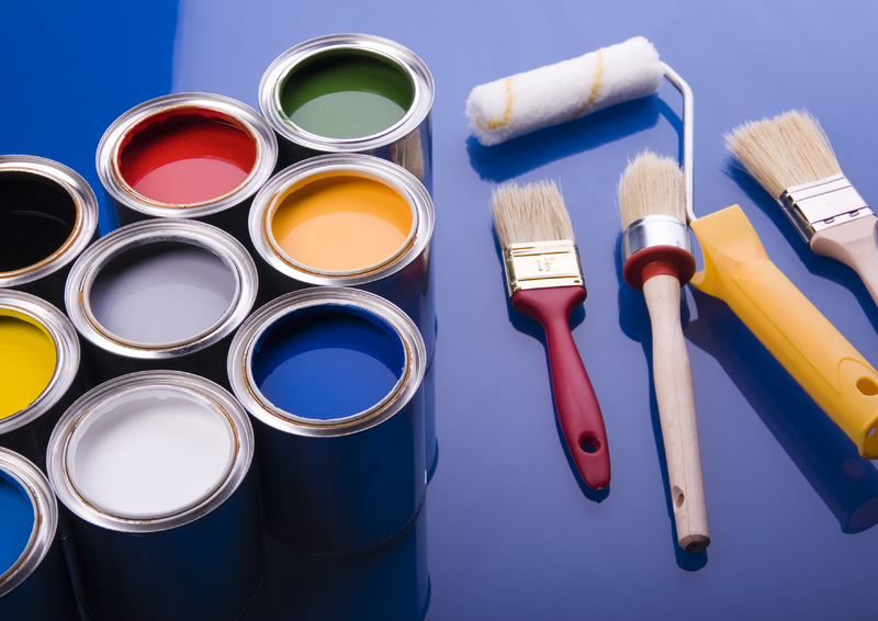 Asian Paints House Painting House Painting Cost Home Insights